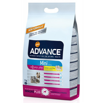 ADVANCE_DOG_mini