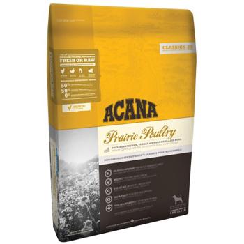 Acana-Prairie-Poultry-11.4kg
