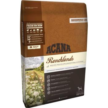 Acana-Ranchlands-11