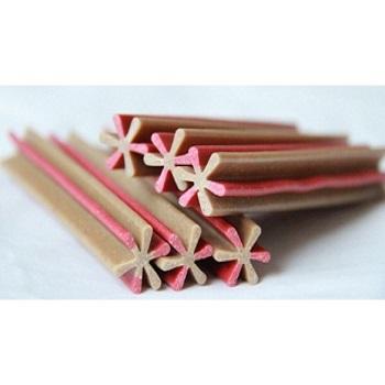 Дентални лакомства Sweet Sticks 12cm 10бр