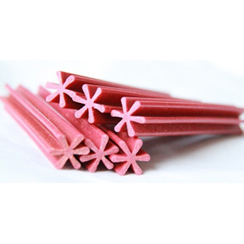 Дентални лакомства Sweet Sticks 12cm 12бр