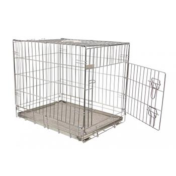 Метална-клетка-за-куче—63-x-48-x-57см