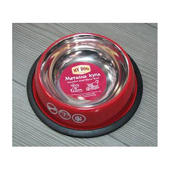 13111-Дизайнерска-купа—250мл