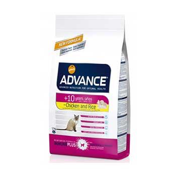 ADVANCE_CAT_+10years-1,5kg-585×500