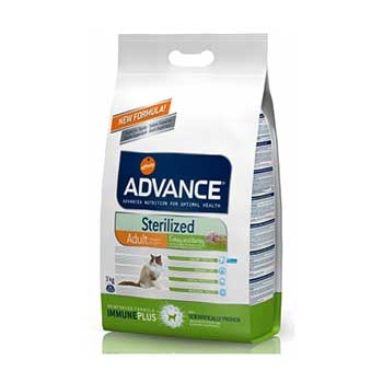 ADVANCE_CAT_Sterilized_Turkey-3kg-585×500