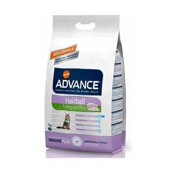 ADVANCE_CAT_hairball-3kg-585×500