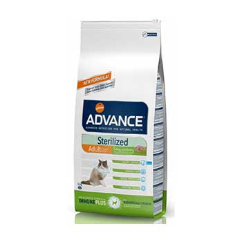 ADVANCE_CAT_sterilized_turkey-15kg-585×500