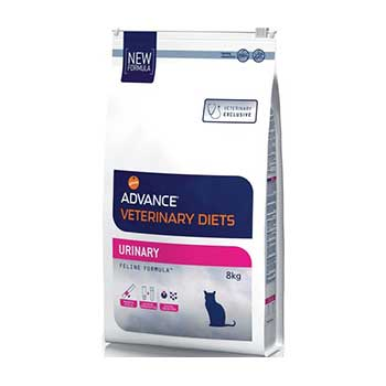 ADVANCE_CAT_urinary-8kg-585×500