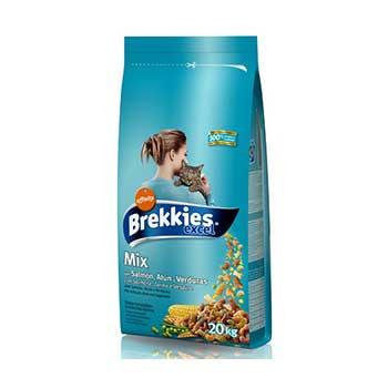 brekkies_cat_Mix_Pescado-585×500