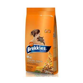 brekkies_cat_Mix_Pollo-585×500