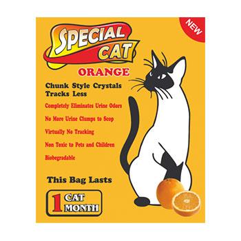 Special-Cat-силика-гел—портокал-1