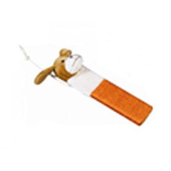TM-25022-Драскало-35x9cm—оранжево