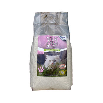 VAN-CAT-бял-бентонит—бебешка-пудра-5кг